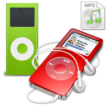download music from pandora to mp3 player